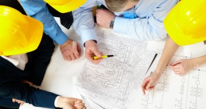 C_Building-plans-heads-together-300x160 (2)