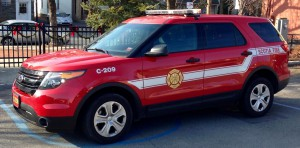 Scotia Fire C209