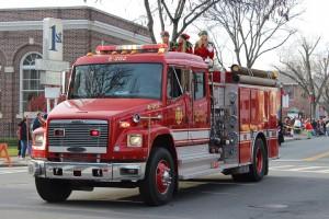 Scotia Fire E202
